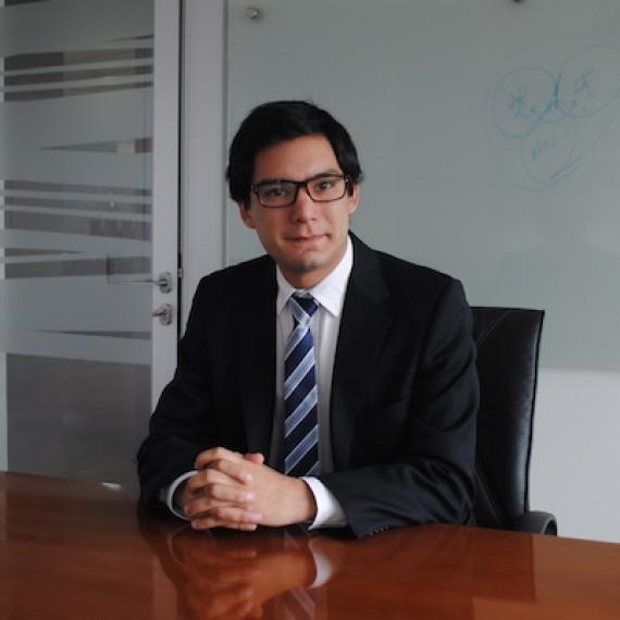 Esteban Cañas