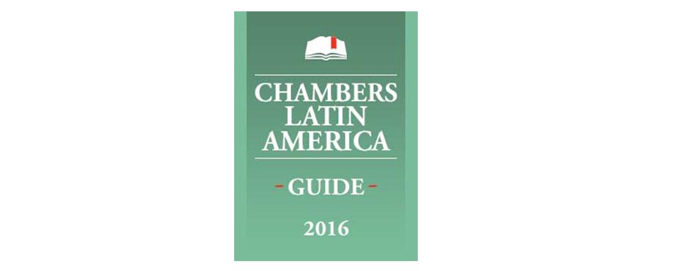 chamber2016