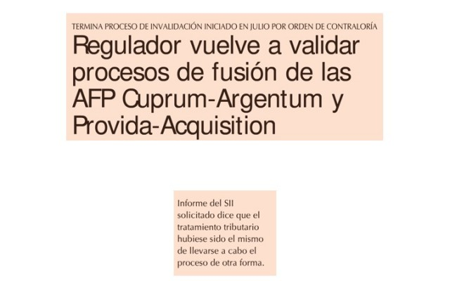 Articulo DF. AVB Caso Principal2
