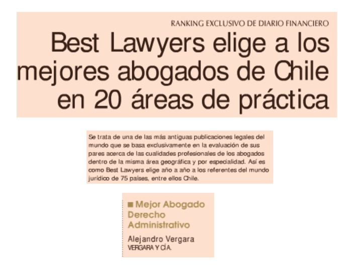 ranking-best-lawyers