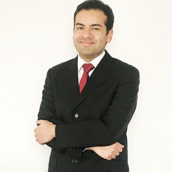 Luis-garcia3