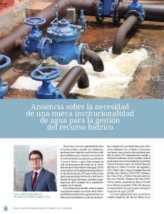 Publicación AGRYD JRB. Abril 2020_Página_1