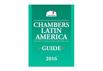 chamber2016-3
