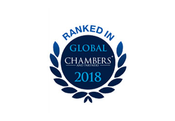 chambersglobal2018